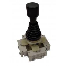 ПК-12-21-801-54-переключатель