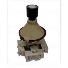 ПК-12-21-822Д-54-переключатель