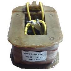 МИС 5100 380В катушка (аналог ИЖМВ 684432.003)