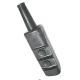 ПКТ-20  IP30 пост кнопочный с  ключом блокировки