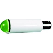 КИПМ-42-16-2Б-Л-2-220С МК светодиодный индикатор