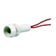СКЛ-15.1-А-КЛП-1-24 светодиодный индикатор