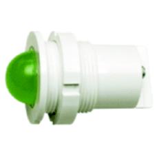 СКЛ-11А-Л-2-220 светодиодный индикатор