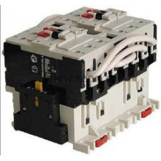 Электромагнитный пускатель ПМ12-010150 110 В 1з