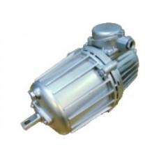 ТЭ-50 Гидротолкатель