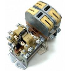 МК-2-20 220В контактор