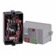 Электромагнитный пускатель ПМЛ 1100-06 230В 6А 1з 50Гц