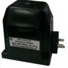 ЭМЛ 1203 110В 50Гц электромагнит
