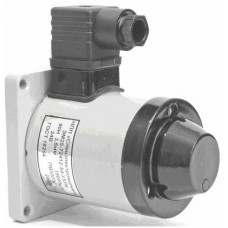 ЭМ 25-70412-54-С-УХЛ4 110В 50Гц электромагнит