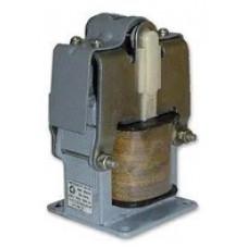 ЭМ 33-71111 380В 50Гц электромагнит