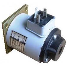 ЭМИС 1100 380В 50Гц электромагнит