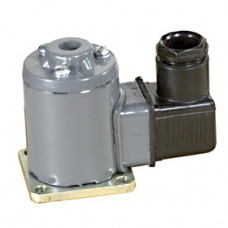 ЭУ-41202 24В 50Гц, ПВ 100% электромагнит