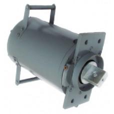 КМП-4А 220В ПВ100% электромагнит
