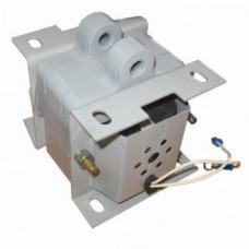 ЭМИС 5100 380В 50Гц электромагнит