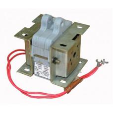 ЭМИС 3200 220В 50Гц электромагнит