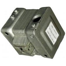 МИС 3200Е 380В 50Гц электромагнит