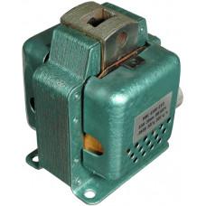 МИС 6100 220В 50Гц электромагнит