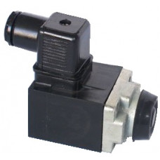 ПЭ 35-021 231С 48В ПВ100% электромагнит