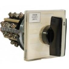ПМОВФ-1366(3)9(1)10(2)/I-Д126 переключатель