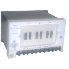 ВЛ-81 1-99м 220В 50Гц реле
