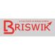 Briswik