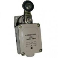 ВК-300-АВ-11-67У2-21-выключатель-путевой