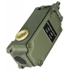 ВП-19М-21Б-421--67У2.16-выключатель-путевой