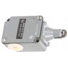 ВПК-2111-выключатель-путевой