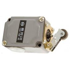 ВПК-2112-выключатель-путевой