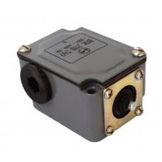 ВПК-2110-выключатель-путевой